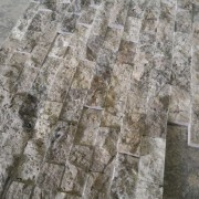 Silver Travertine Splitface_Scapitat_Piatra_Naturala (7)