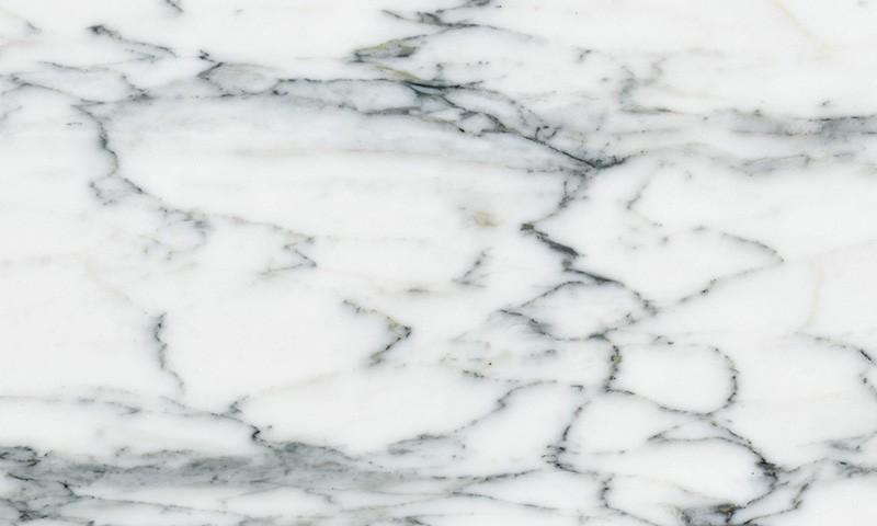 arabescato-marble-tile