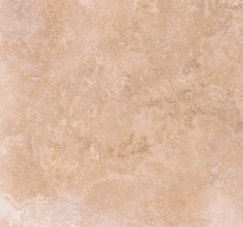 classic-travertine-tile