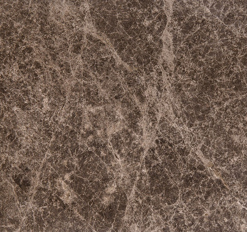 dark-emperador-tile