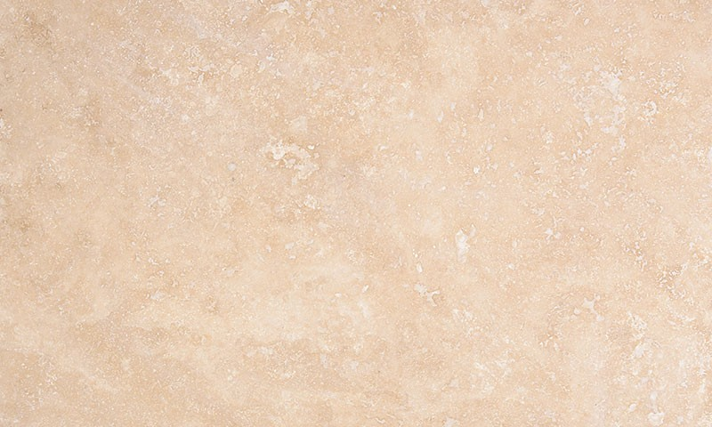 ivory-travertine-tile