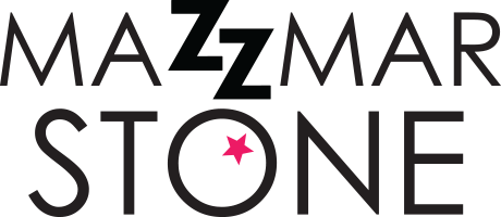 mazmar-logo@2x
