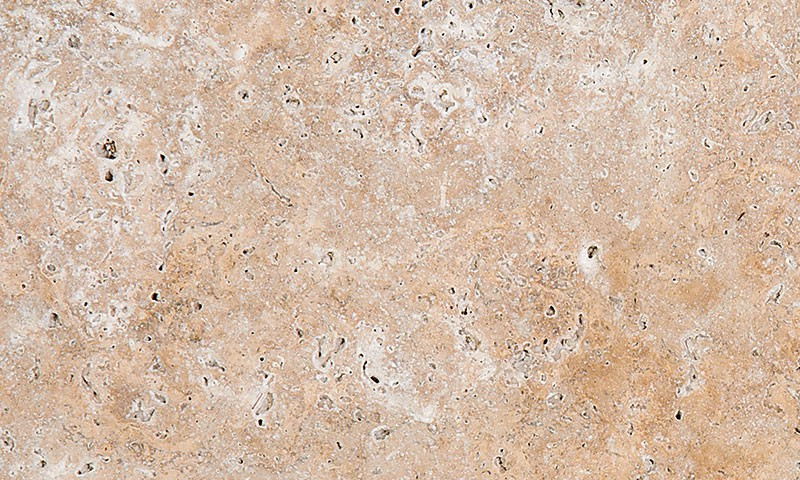 mix-travertine-tile