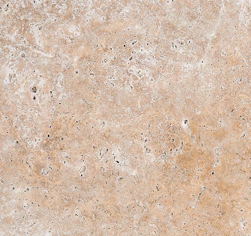 mix-travertine-tile