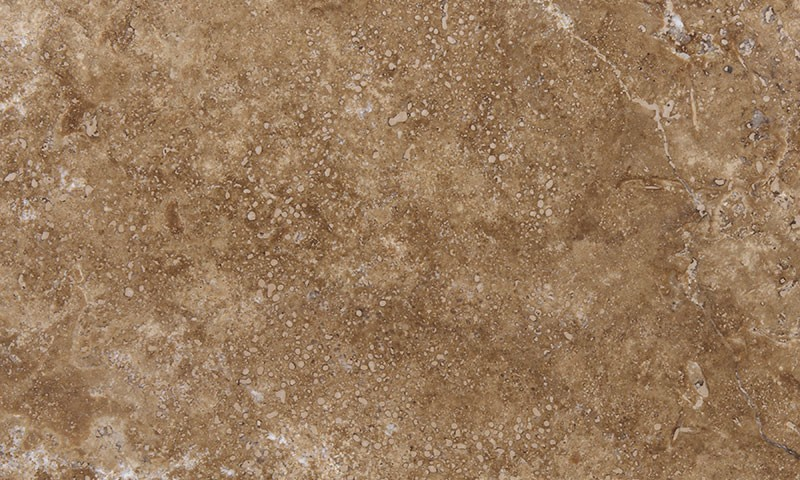 noce-travertine-tile