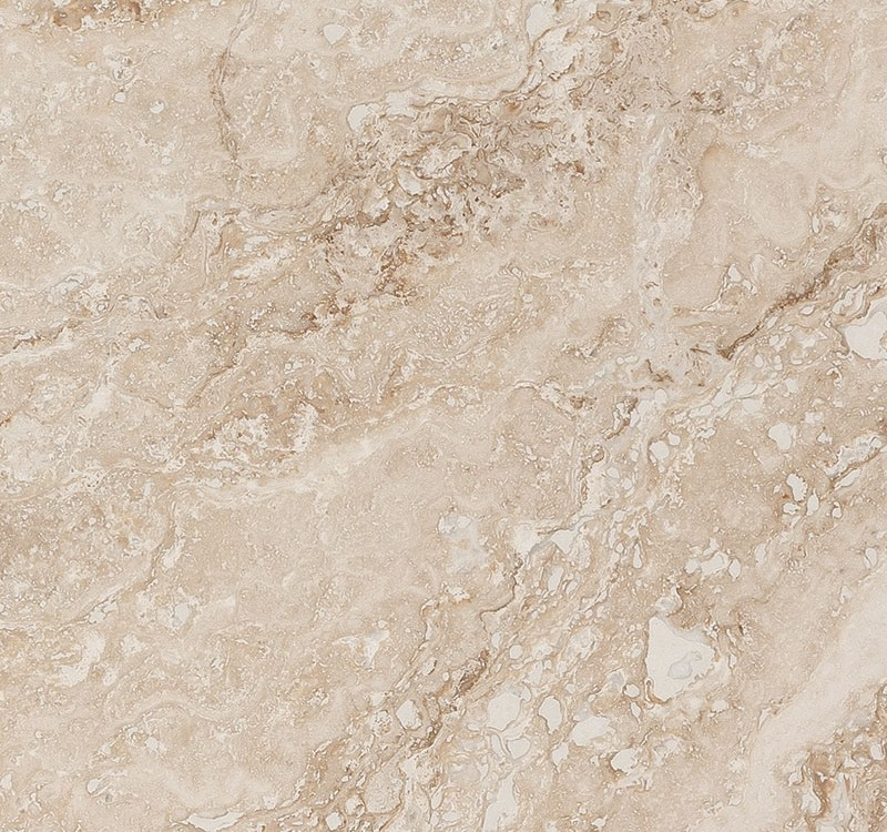 scabas-travertine-tile