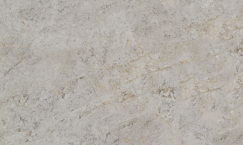 tundra-marble-tile