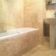 Travertine Filled Honed, Travertine Filled and Honed, Travertine Honed and Filled, Travertine Tiles, Turkis Travertine, Veincut Travertine, Travertine Veincut, travertin adoucie, travertin finition adoucie, dallage en travertin, travertin turc, import travertin turkey, travertin opus 4,Travertin placaje, Pierre naturelle en travertin adouci rebouché, travertin brosse, placile de travertin, travertin Finisajul mat, Poro abierto, Pulido, Apomazado, Cepillado Poro tapado con cemento, Pulido,Apomazado Resinado a su color, Pulido,Apomazado Resinado, transparente, Pulido,Apomazado