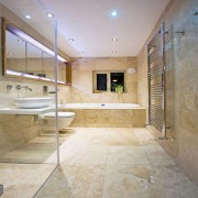 Travertine Filled Honed, Turkish Travertine, Travertine Filled and Honed, Travertine Honed and Filled, Travertine Tiles, Turkis Travertine, Veincut Travertine, Travertine Veincut, travertin adoucie, travertin finition adoucie, dallage en travertin, travertin turc, import travertin turkey, travertin opus 4,Travertin placaje, Pierre naturelle en travertin adouci rebouché, travertin brosse, placile de travertin, travertin Finisajul mat, Poro abierto, Pulido, Apomazado, Cepillado
