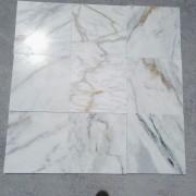 Mugla White Marble (1)