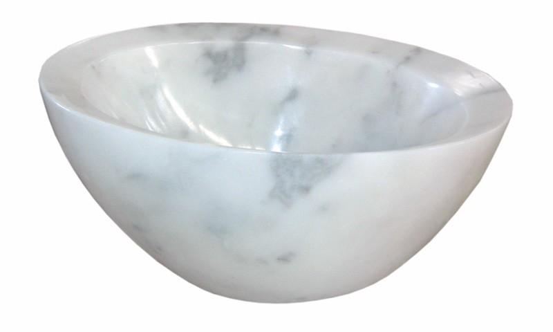 afyon-white-bowls-5