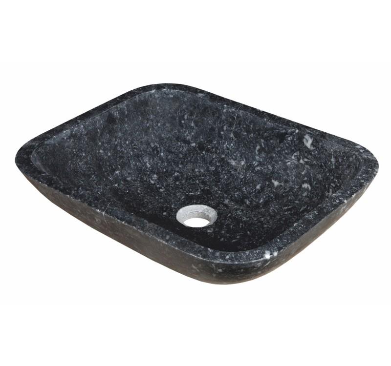 blue-black-marble-bowls-2