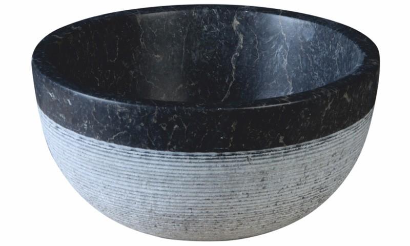 blue-black-marble-bowls-3