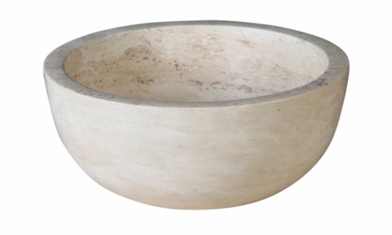 brus-classic-travertine-bowls