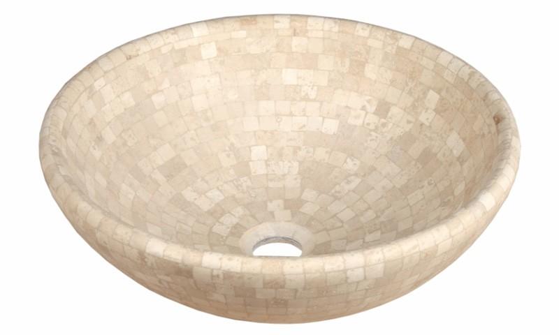 classic-light-bowls-3