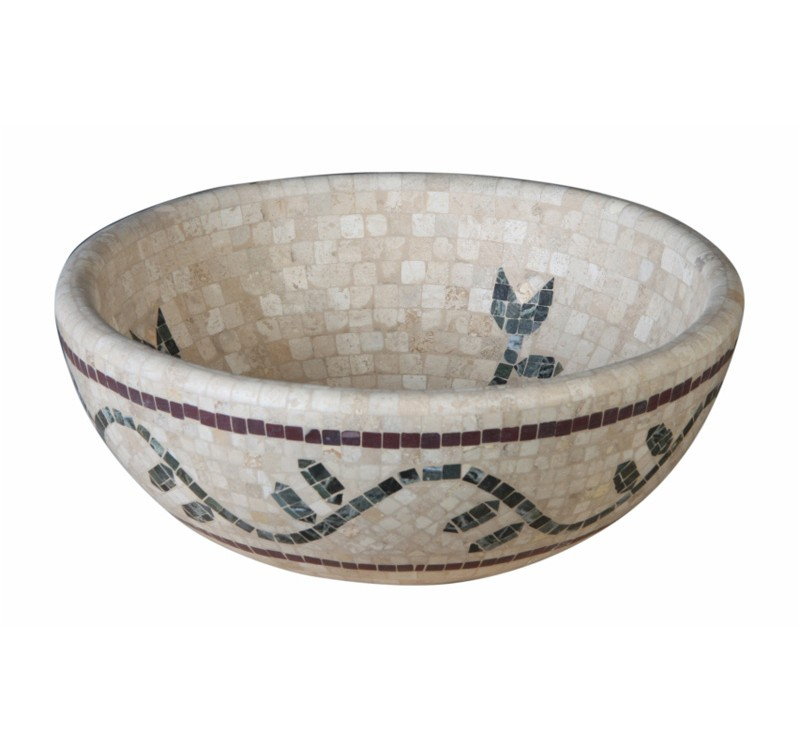 classic-light-bowls-4