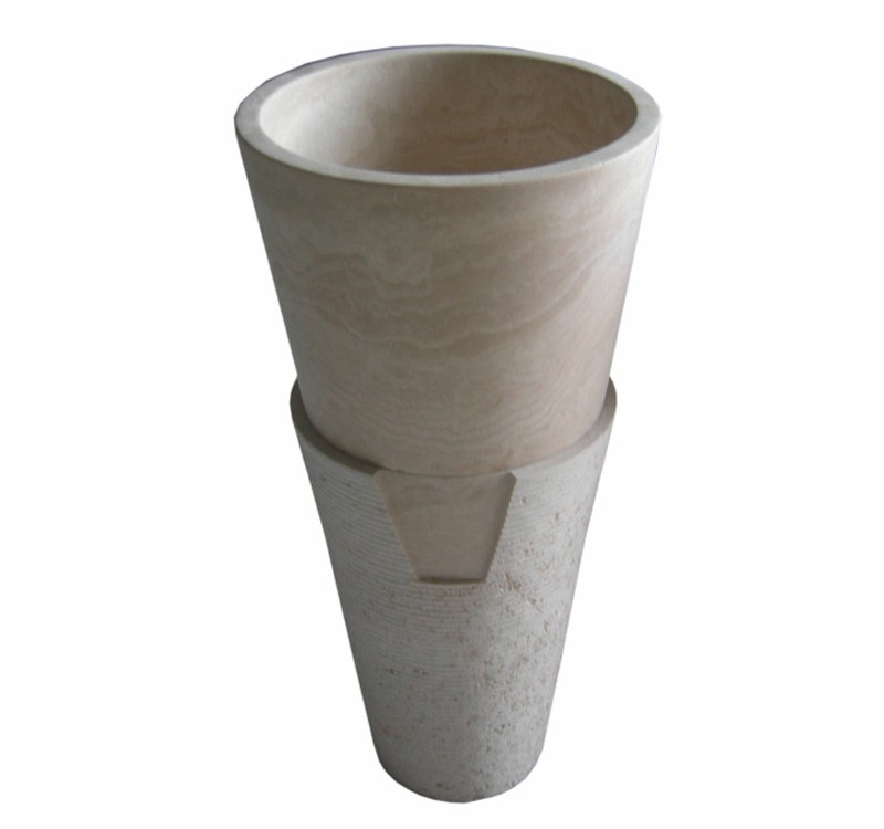classic-travertine-bowls-11