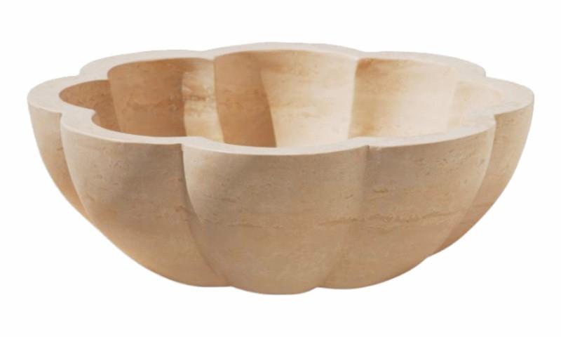 classic-travertine-bowls-5