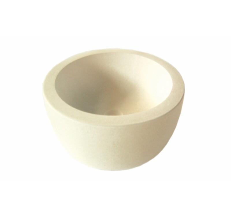 limestone-bowls-2
