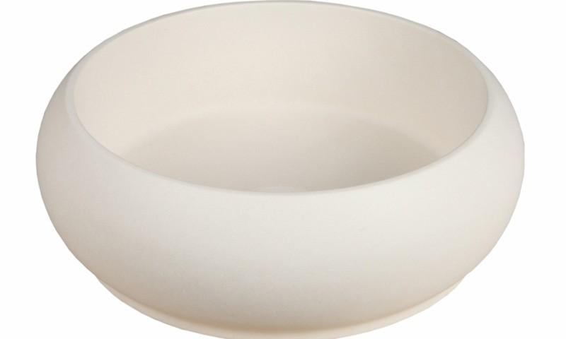 limestone-bowls-3