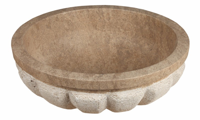 noche-travertine-bowls