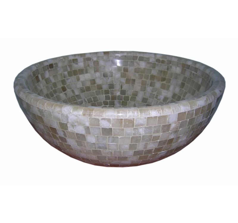 onyx-bowls