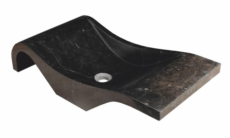 toros-black-bowls-2
