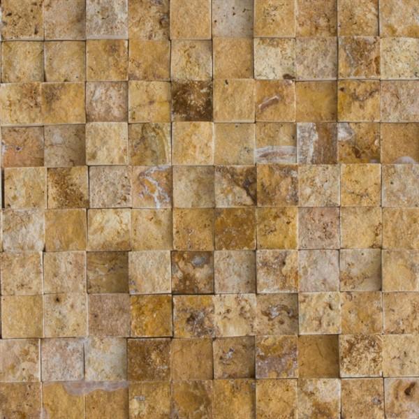 2_5x2_5-gold-cubic3 Patlatma 3 d