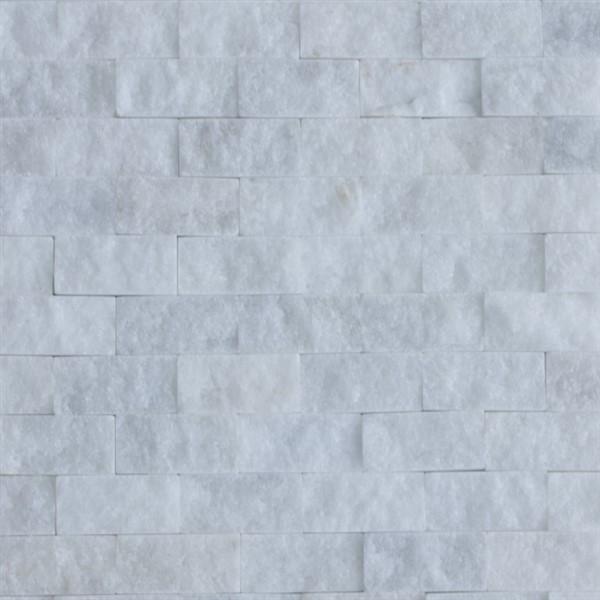 2_5x5cm-Mugla Beyaz