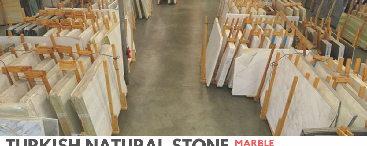 Mazzmar Slabs Collection Travertine Slab Marble Slab Turkey Onyx Slab Dolomite Dolomiti Turkish Marble Turkish Dolomiti