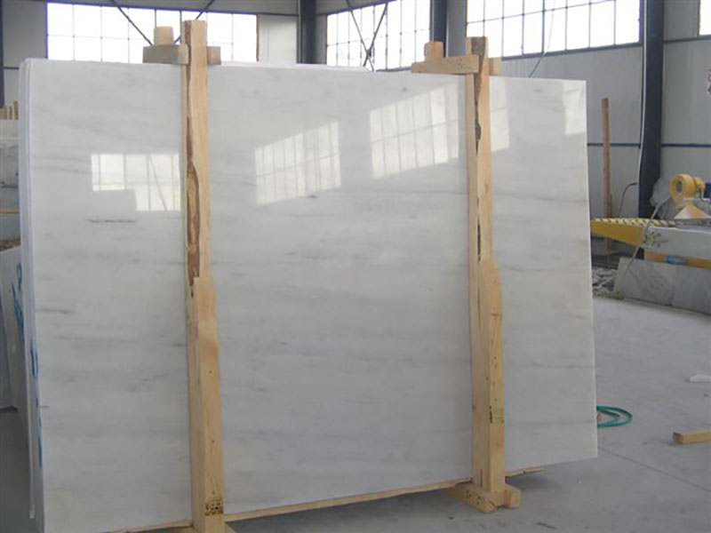 Mugla-White-Slab-Polished-2-cm-(7)