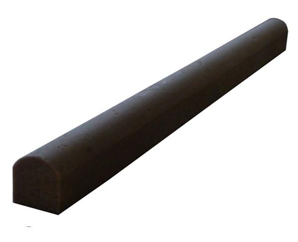 Pencil 1011
