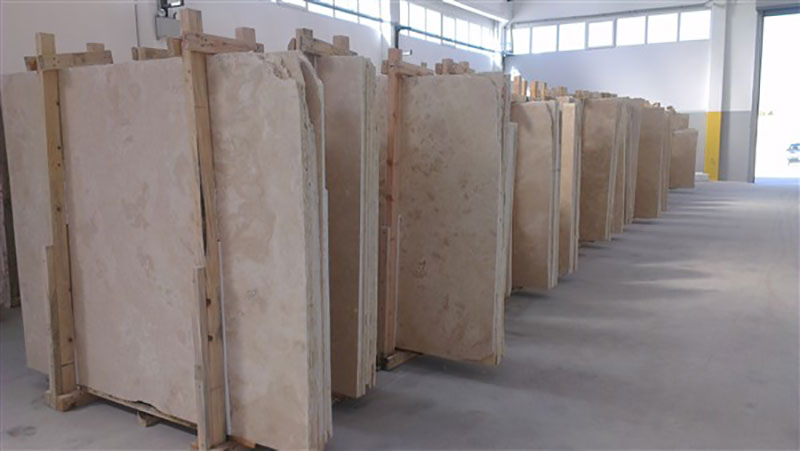 Travertine-Crosscut-Slabs