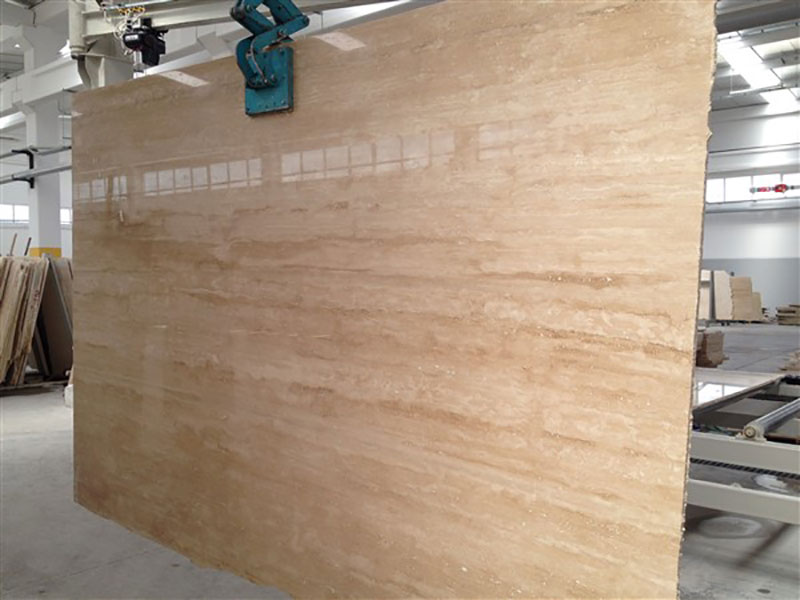 Travertine-Veincut-Slabs