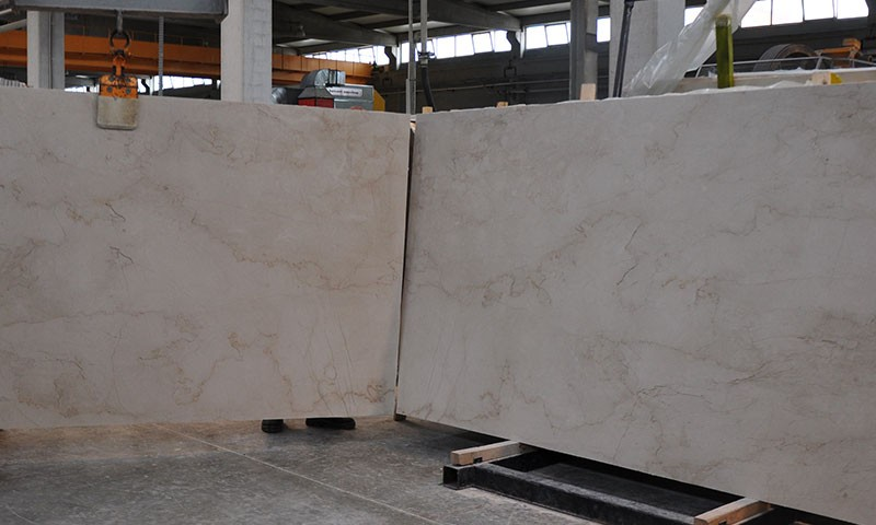 bella-vista-colored-marble-slab-f