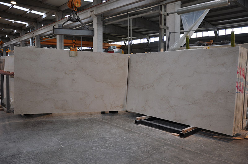 bella-vista-colored-marble-slab
