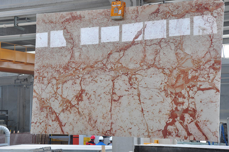 china-rose-colored-marble-slab-b