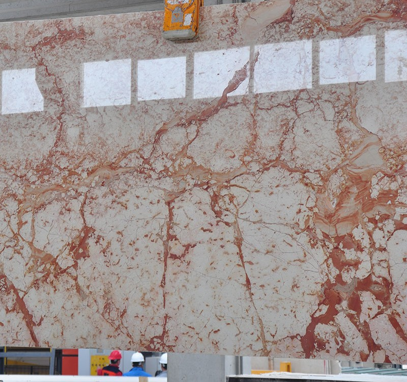 china-rose-colored-marble-slab-f