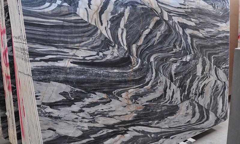 clody-atlas-grey-marble-slab-f