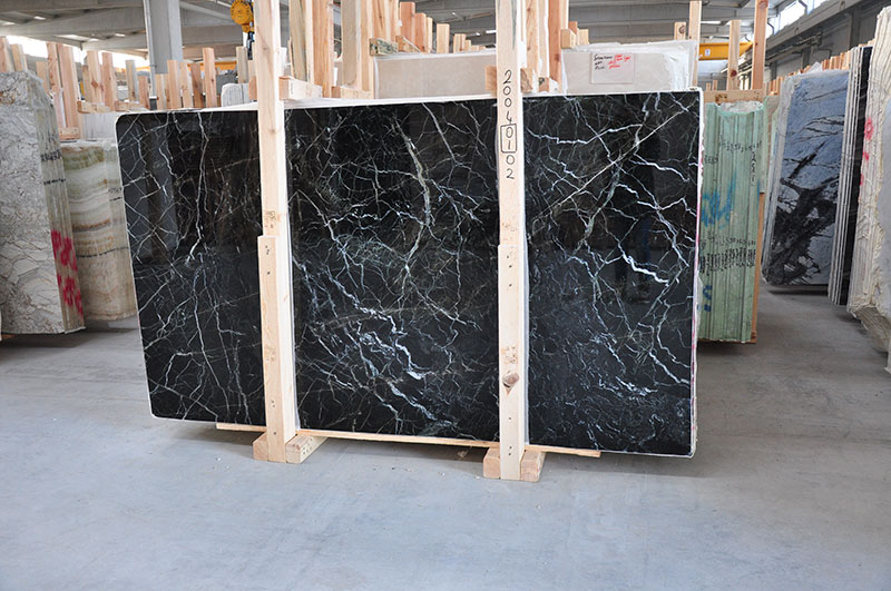 deep-green-colored-marble-slab-b