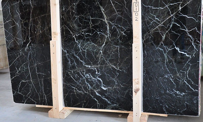 deep-green-colored-marble-slab-f