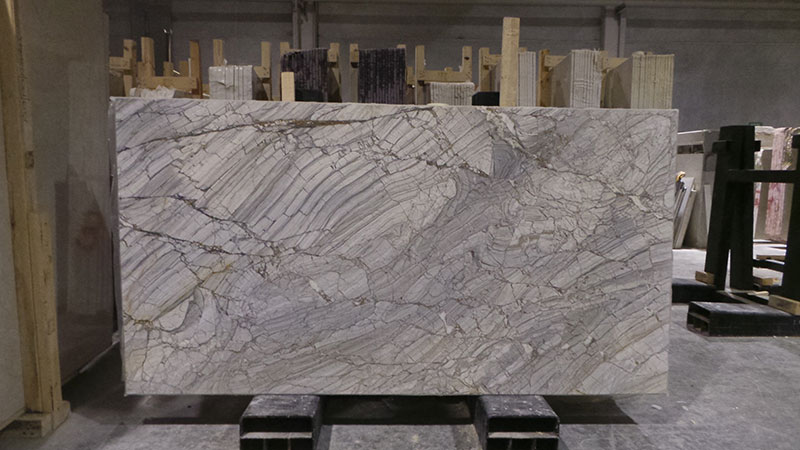 diamond-grey-colored-marble-slab-b