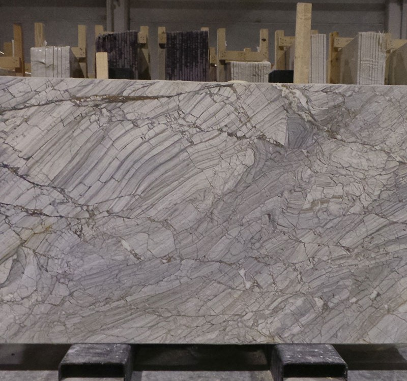 diamond-grey-colored-marble-slab-f