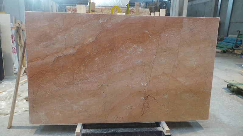 golden-orange-colored-marble-slab-b