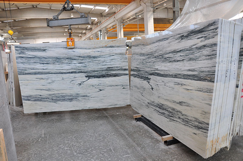 green-oasis-colored-marble-slab-b