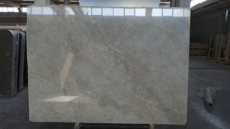 grigio-colored-marble-slab-b