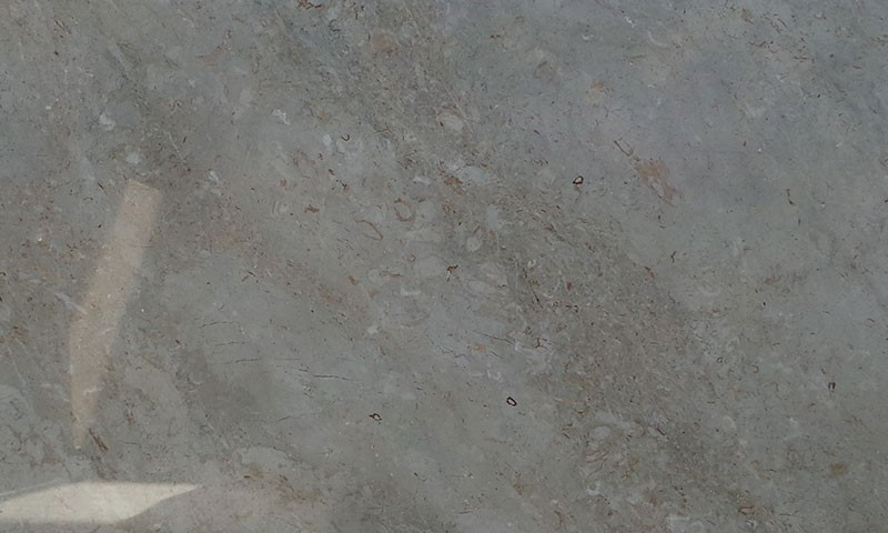 grigio-colored-marble-slab-f