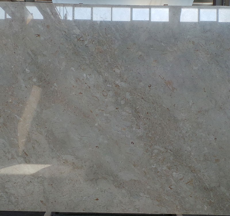 grigio-colored-marble-slab-f