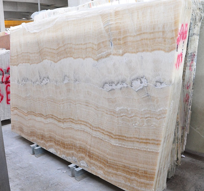 honey-vein-cut-onyx-slab-f