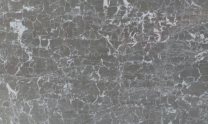leopard-grey-colored-marble-slab-f